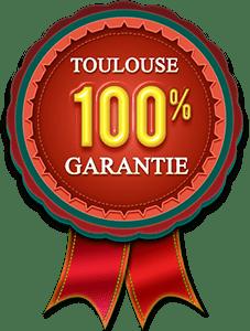 Site web toulouse